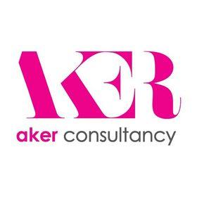 Aker consultancy