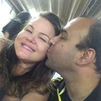 Caroline Estrela Gomes
