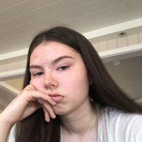 Emma Kamilla