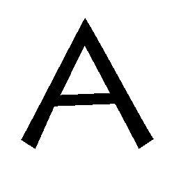 Artmap Design