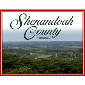 Shenandoah County Tourism