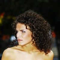 Dária Božoková