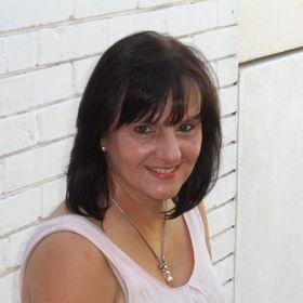 Retha Louw