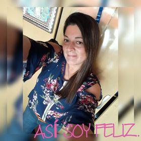 Beatriz Alarcon
