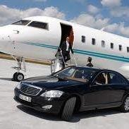 Denver 5star limousine