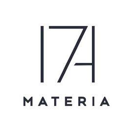 Materia 174