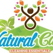 NaturalCare Everyday Essentials