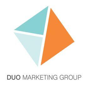 Duo Marketing Group