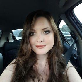 Jessi Murray