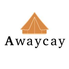 Awaycay