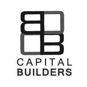Capital Builders Houston