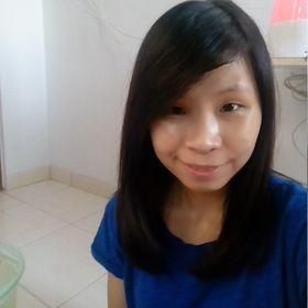 Katherine 杨