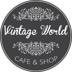 Vintage World