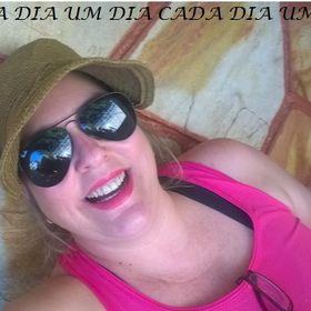 Maria Aparecida Mendes Mendes