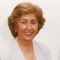 Carmen Rodriguez Sotuela