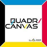 QuadriCanvas