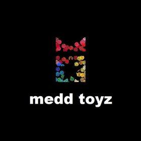 Medd Toyz