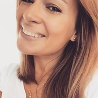 Rebecca Sommerfeldt