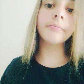 Alexandra Cirdeiu