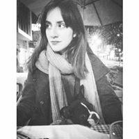 Daniela Catalan Suez