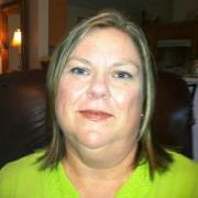 Suzanne Fields-Howell