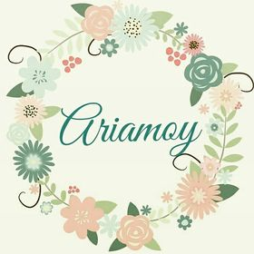 Ariamoy