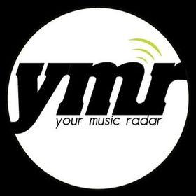 YourMusicRadar