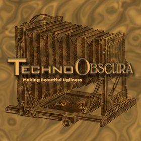 Techno Obscura