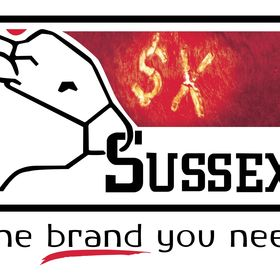 Sussex Cattle Breeders' Society of SA
