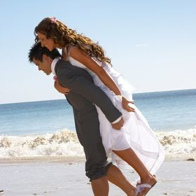Bliss Honeymoons & Destination Wedding Travel Planner