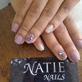 Natie Nail