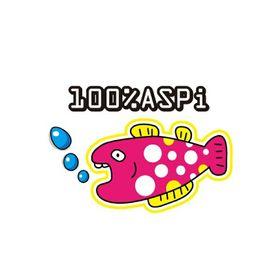 100%ASPi