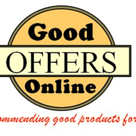Good Offers Online