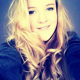 Talia Lowton