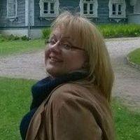 Kasiula Maciorowska