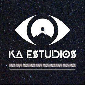 Ka Estudios