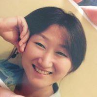 Yuko Shimomae