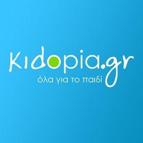 Kidopia