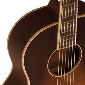Morgan Monroe Fine Instruments- Guitars, Banjos, Mandolins