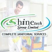 Shine Tech Group Ltd.