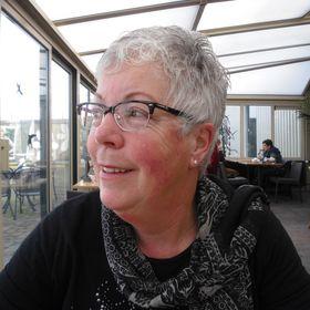 thea van Helmond