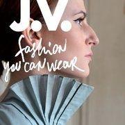 J.V. Fashion you can wear