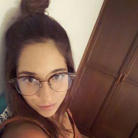 Lina Rueda