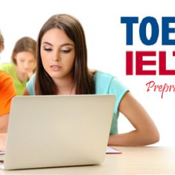 ielts online without exam