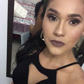 Laylla Brandão