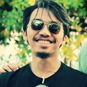 Sufi Sy