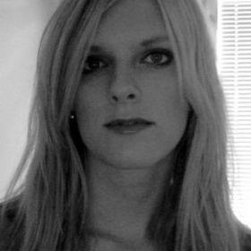 Josefine Wilhelmsson