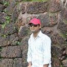 Hari Krishna Chodagam