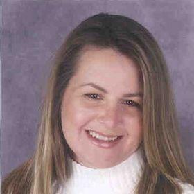 Jodi Schultz