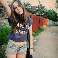 Beatrice Ingrid